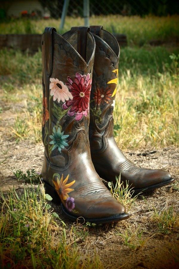 Hopscotch Shoes Australia