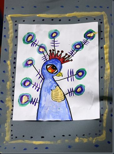 elementary art  This has sooo many great ideas for art time