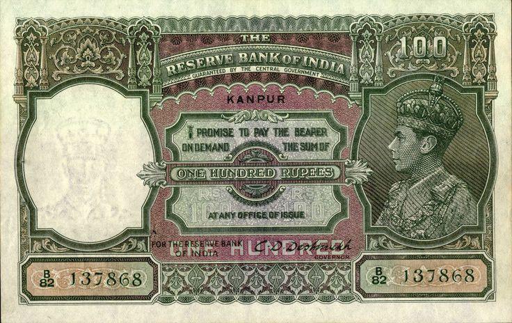 1947 in India