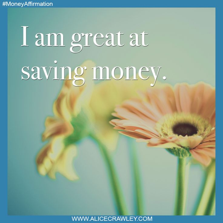 Aig Term Life Insurance Quotes: 36 Best Money & Credit Quotes Images On Pinterest