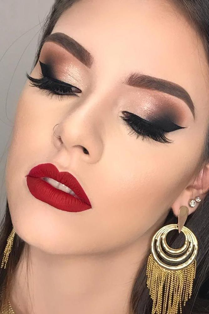 25 best homecoming makeup ideas on pinterest prom