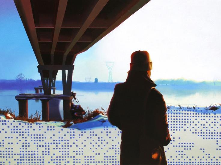 19february_2012_oil on canvas_60x80cm