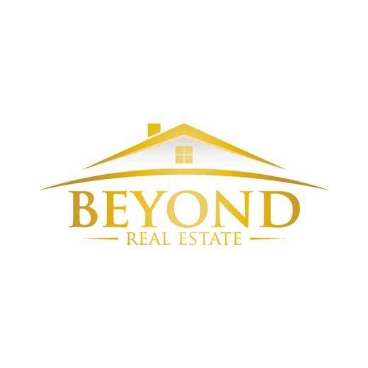 Real estate logo type (WMW)
