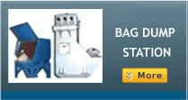 BMES specializes in pneumatic conveying System for the industries, and manufacturers of Bag Slitting machine and Dust Controller in Bangalore.