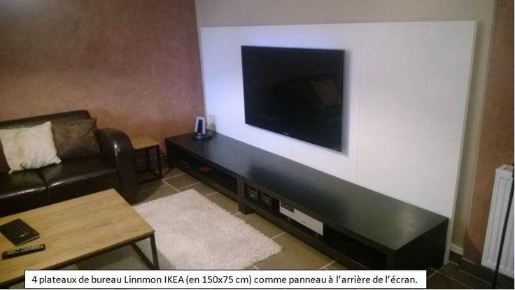 38 best ikea besta ideas images on pinterest living room ikea hackers and living room ideas. Black Bedroom Furniture Sets. Home Design Ideas