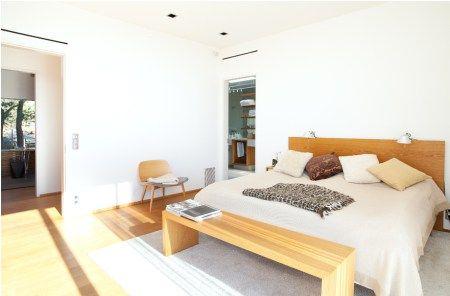 vitra villa de lujo supercasas suelo de parquet silla 7 muebles de terraza…