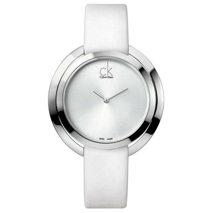 Dámske hodinky CALVIN KLEIN Aggregate K3U231L6