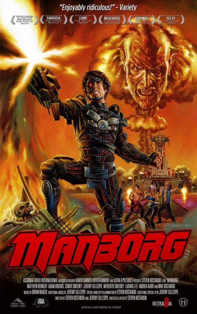 138 best 80s scifi bmovie posters images on pinterest