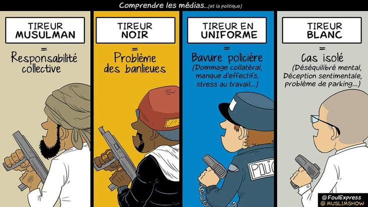Terrorisme-Responsabilité-islam
