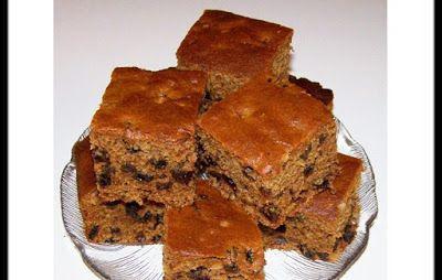 HELLASTHIVA: Φανουρόπιτα: Η παραδοσιακή Μικρασιάτικη συνταγή