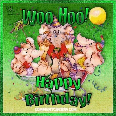Alles Gute zum Geburtstag - http://www.1pic4u.com/blog/2014/06/17/alles-gute-zum-geburtstag-461/