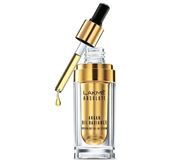 10 Best Face Oils For Glowing Skin In India 2020 In 2020 Argan Oil Serum Best Face Products Face Oil