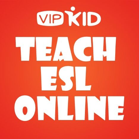 Earn $14-$17/hr plus bonuses teaching English online! Pre-made lesson plans so all you have to do is make learning fun. It's how I have made extra money as a stay at home mom! http://teacher-recruitment.vipkid.com.cn/home.shtml?refereeId=1332962