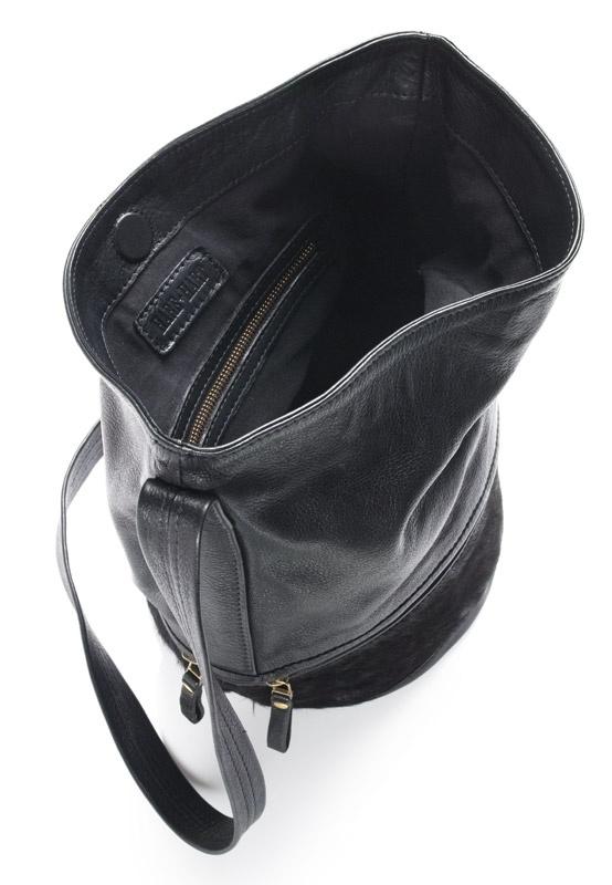 Madewell | Handbag