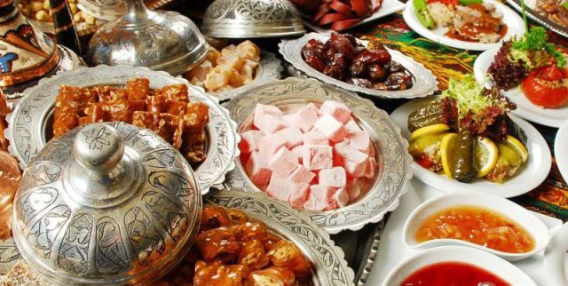 Best traditional restaurants in #Istanbul #IstanbulGuide #IstanbulTravel