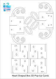 Image result for Киригами, бумажный арт