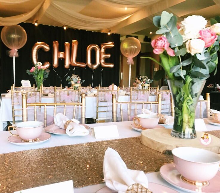 """35 Likes, 5 Comments - We Came Here To Party (@wecameheretopartyaus) on Instagram: """"👑Welcome to Chloe's 6th birthday👑 This customised birthday was all about Luxe Princess featuring…"""""""