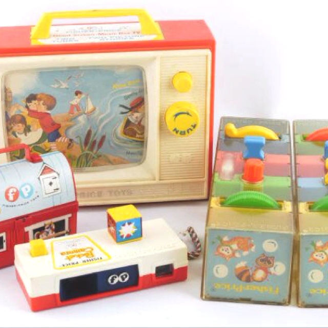 1000 Images About Fisherprice Toys The Best On