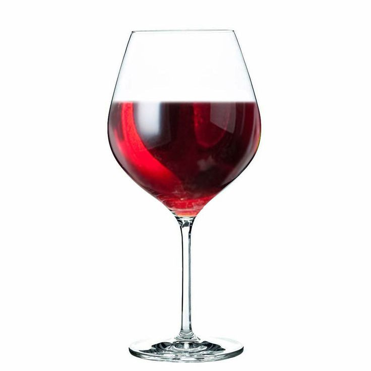 taca de vinho tinto, taça para vinho tinto suave, taça para vinho tinto seco, taça vinho tinto cristal, taça de vinho tinto, taça de vinho grande, taça de vinho de cristal