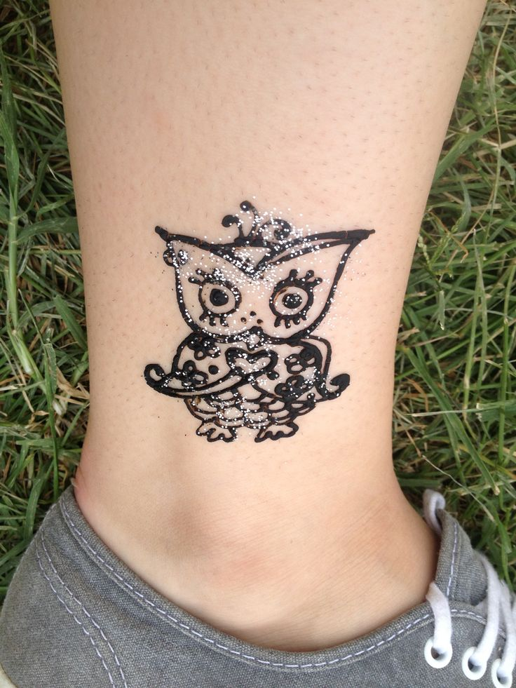 my owl henna henna tattoos pinterest henna and owl