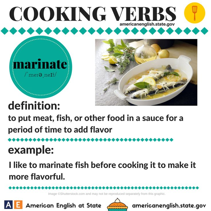 COOKING verbs #learnenglish https://plus.google.com/+AntriPartominjkosa/posts/ABZ4JijPEhz