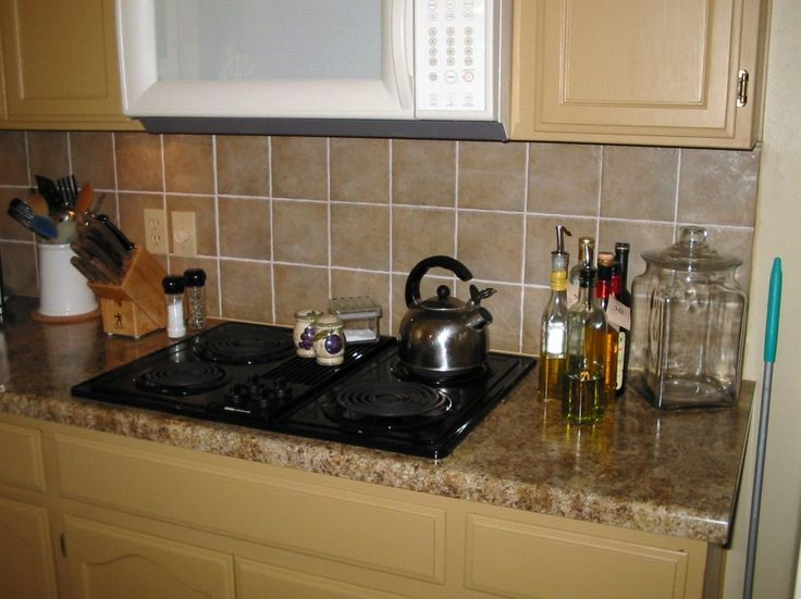 kitchen backsplash panel 21 best countertops images on new kitchen 2240