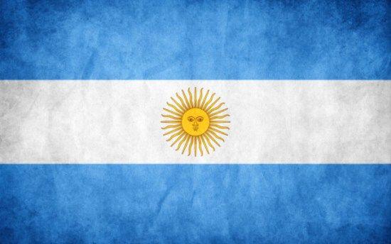 Argentina: Filtran en Internet documentos del Ministerio de Seguridad