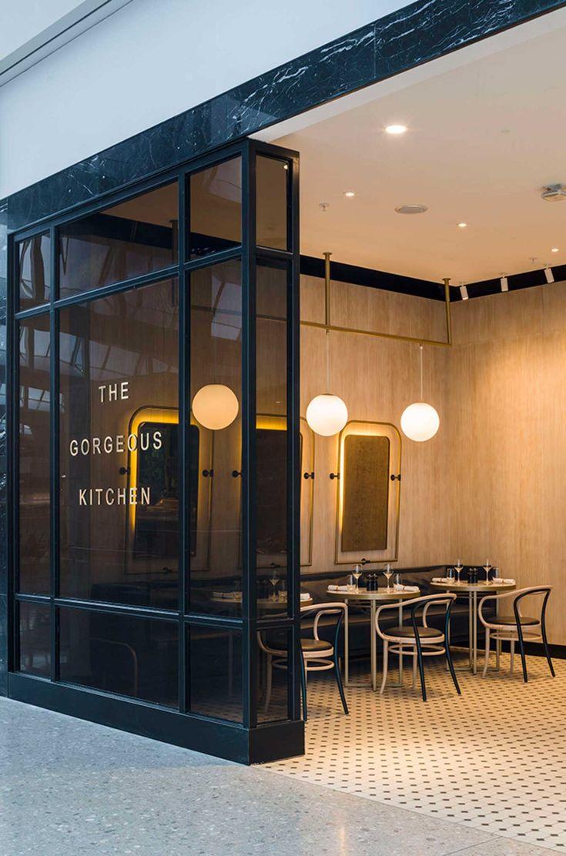 Australian Design News // Yellowtrace Spotlight October 2014.