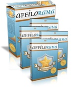 Introducing AffiloBlueprint – The PROVEN, Over The Shoulder, Step-by-Step System For Building Profitable Affiliate Websites. Affilorama is the best Affiliate marketing training program you will learn every secret to become a super affiliate. It is a comprehensive Affiliate Training course teaching you from Scratch!