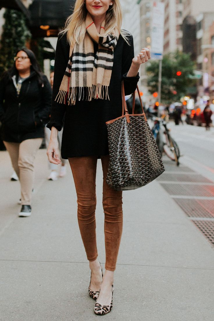The new york vanity was named perfectly it has that city chic look - Best 25 City Outfits Ideas On Pinterest Summer City Outfits City Break Outfit And City Fashion