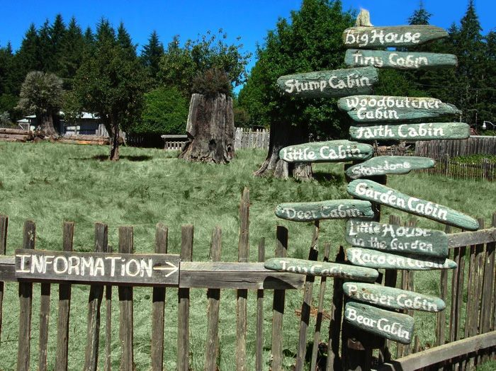 31 best Places to Live Mendocino CA images on Pinterest