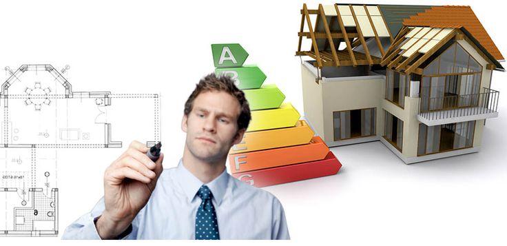 - ECOFINE SRL - Isolamento termico, nanotecnologie, Aerogel, Nansulate, isolamento basso spessore, cappotto esterno, cappotto interno, Spaceloft, Spacecork, ecofine, lambda, sottomassetto, sotto copertura, intercapedine, aerogel isolante, pannelli isolanti per interni, isolanti sottili, materiali isolanti, aeropan, isolamento cappotto, vernice isolante termica, isolanti per tetto, isolanti nanotecnologici, isolante termico pavimento