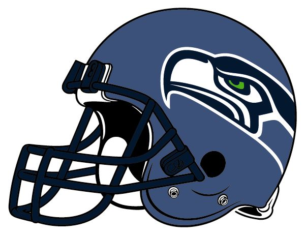 11 best seahawks images on pinterest seattle seahawks american rh pinterest co uk seahawks clip art pictures seahawks clipart free