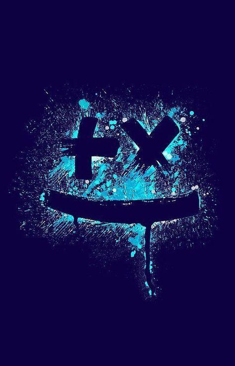 Resultado De Imagen Para Logo Martin Garrix