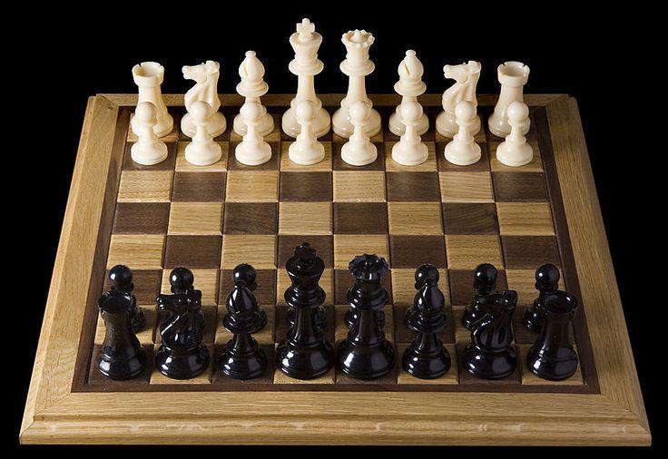 bermain gratis disini – Main game catur multiplayer atau sendiri ? kapan saja dimana saja by gameonline.id