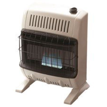 Home Improvement | Propane gas heaters, Infrared heater
