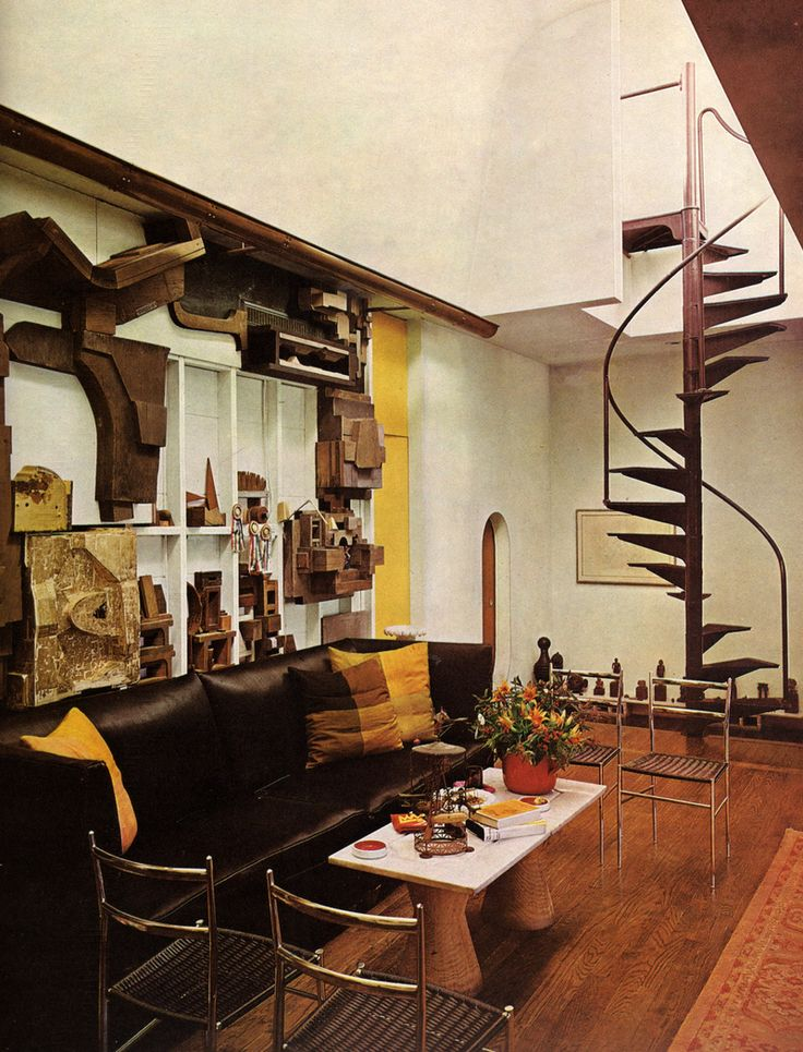 """ MODERN FURNITURE AND DECORATION 