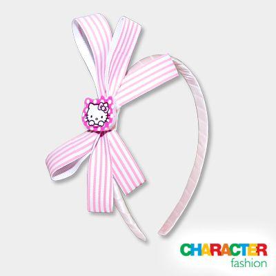 #CharacterFashion Hello Kitty Alice-Band