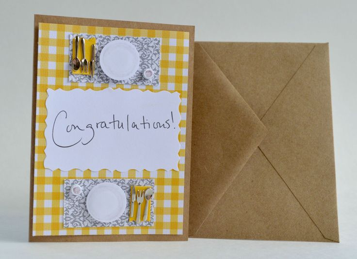 Congratulations on Your New Home Card, New Homeowners' Card, Congratulations Card, New Homeowner Card by BlueMountainHolly on Etsy