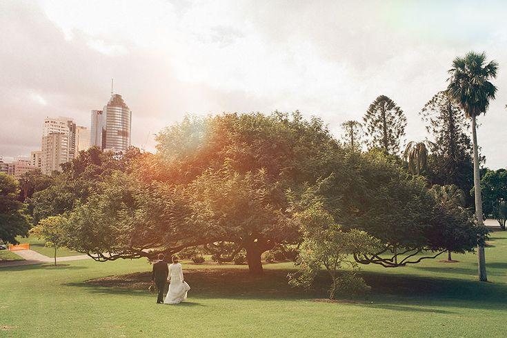Photos of Brisbane Wedding   Marcel and Ruby by www.richardgrainger.com.au