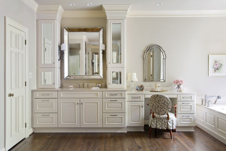 Bathrooms A Collection Of Ideas To Try About Home Decor