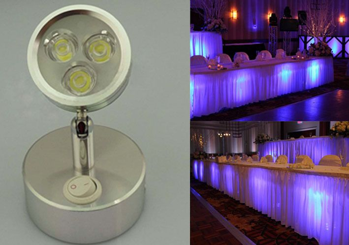 53 Best Images About Lights Under The Table On Pinterest