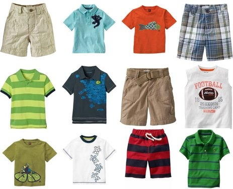 17 Best images about boy clothes on Pinterest | Boys shoes ...