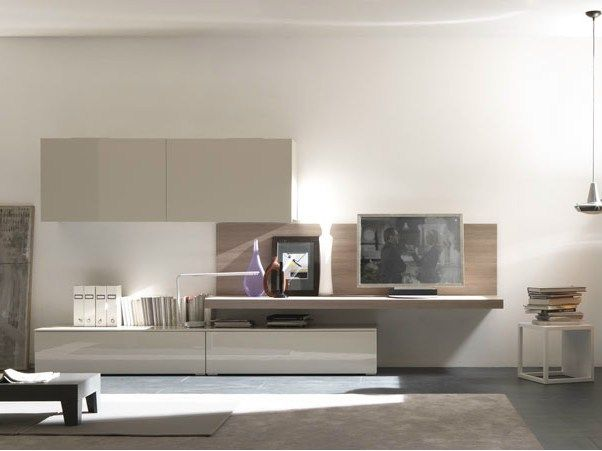 274 best images about tv unit on pinterest tv units entertainment