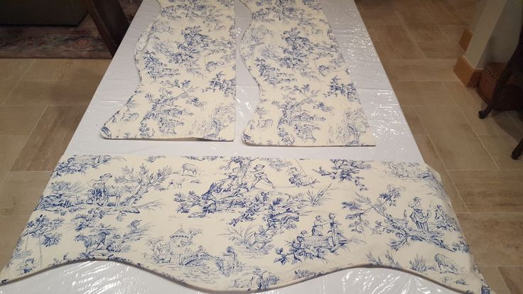 Blue Toile Decorating Ideas: Best 25+ French Country Curtains Ideas On Pinterest