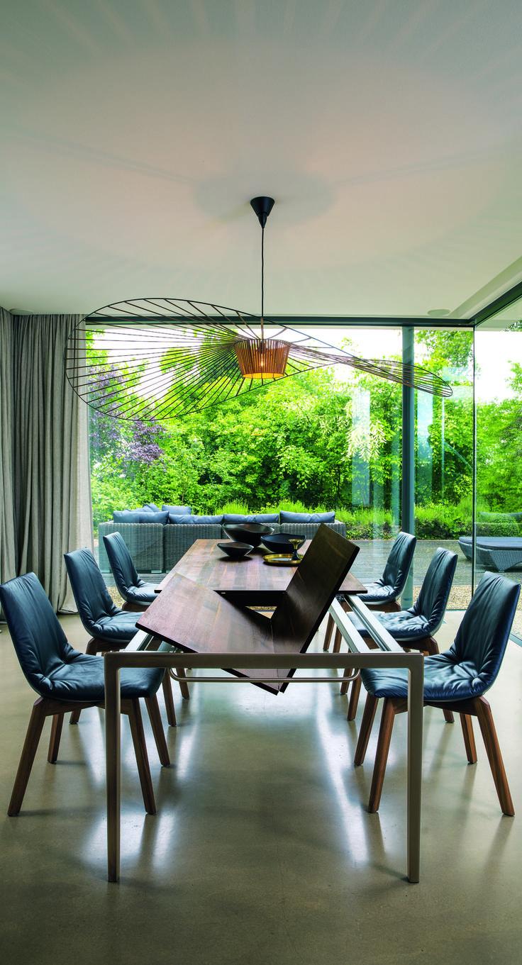 157 best TEAM7 Furniture images on Pinterest | Solid wood ...