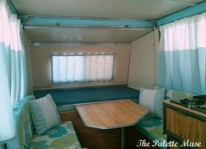 37 Best Apache Camper Images On Pinterest Tent Trailers