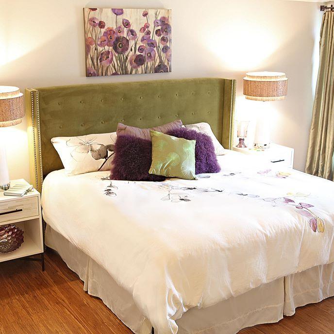 Best 25+ Zen Master Bedroom Ideas That You Will Like On