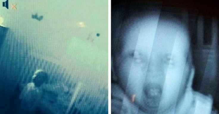 Evil Children Caught On Baby Monitors http://thatviralfeed.com/evil-children-caught-on-baby-monitors/82731 @ilykenet
