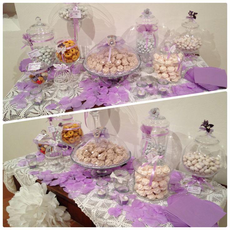 .it #matrimonio #wedding #partecipazioni #bomboniere #decorazioni ...